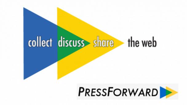 PressForward