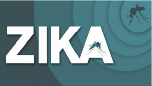Alicia Mason Interviews Zika Risk Communication Experts