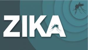 Alicia Mason Interviews Zika Risk Communication Experts