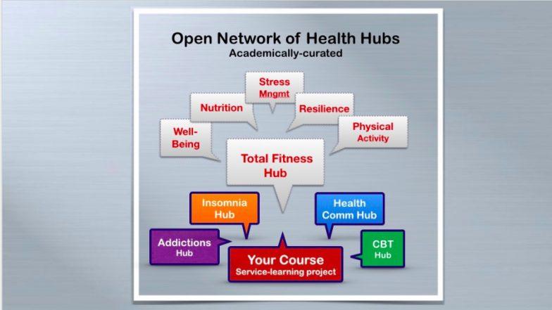 Health Hub Pilots 1