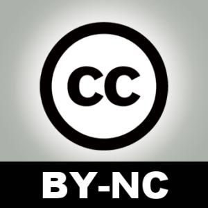 cc-by-nc-bold_340x340